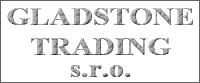 Gladstone trading